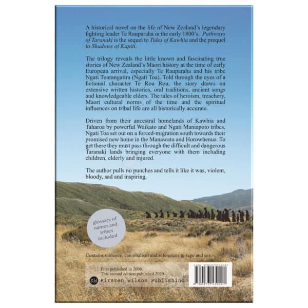 ISBN 978-0-473-56811-5