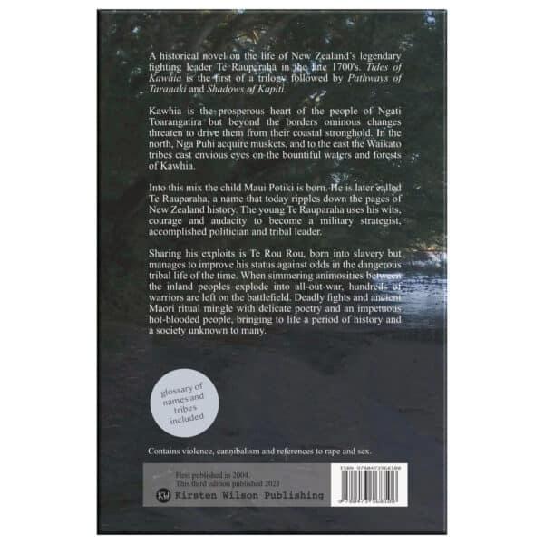 ISBN 978-0-473-56810-8